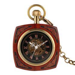 Džepni sat P2133C