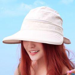 Дамска бейсболна шапка AK152