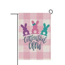 Wielkanocne dekoracje Melina