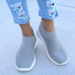 Ženske cipele Liah