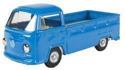 VW valník PD_1322923