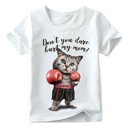 Dětské tričko Kristina