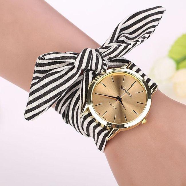 Damski zegarek AJ96 1