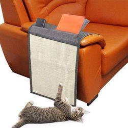 Drapak dla kota na kanapie TF4697