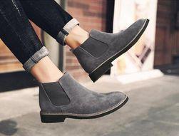 Dámské boty Jonas
