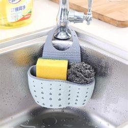 Držač za sudoperu Anthony
