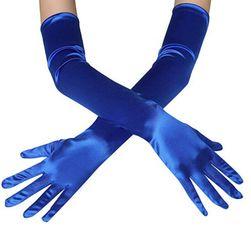 Společenské rukavice YO9