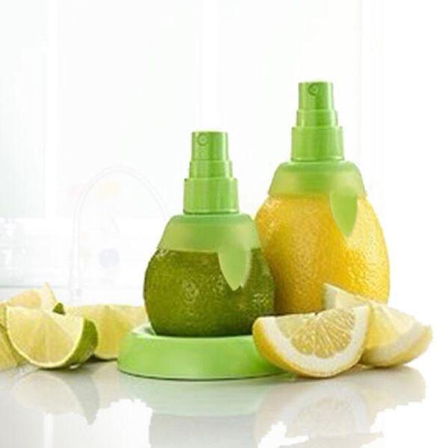 Spray do cytrusów - komplet 2 sztuk 1