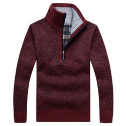 Мужской свитер Edgar