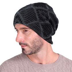 Erkek şapka JN74