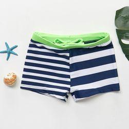 Chlapecké plavky KC014