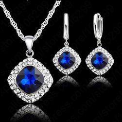 Komplet biżuterii N65