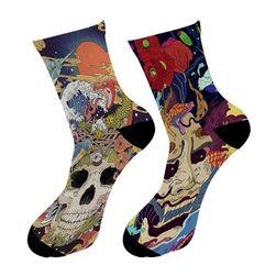 Pánské ponožky Daril