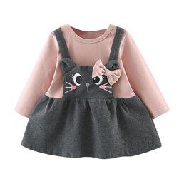 Платье для девочек Karlene