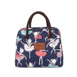 Toaletna torbica za kozmetiko B09499