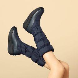 Ženski čevlji za sneg Maryse