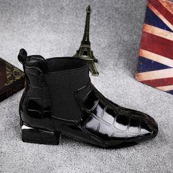 Дамски обувки Anne