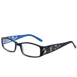 Okulary do czytania Sao