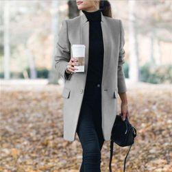 Damski płaszcz Karina
