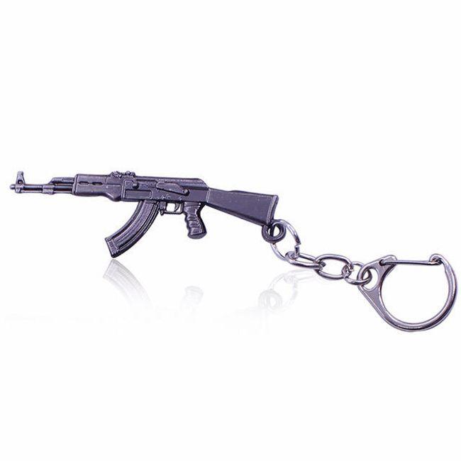 Arme de jucarie&pusti de jucarie & pistoale de jucarie (pg 1) - vipescorte.ro