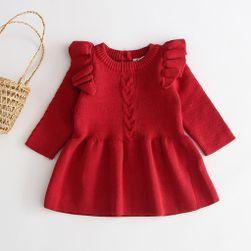 Платье для девочек Cherelle