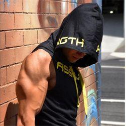 Erkek spor tişört PT13