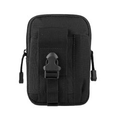 Muška torbica za pojas Alexios