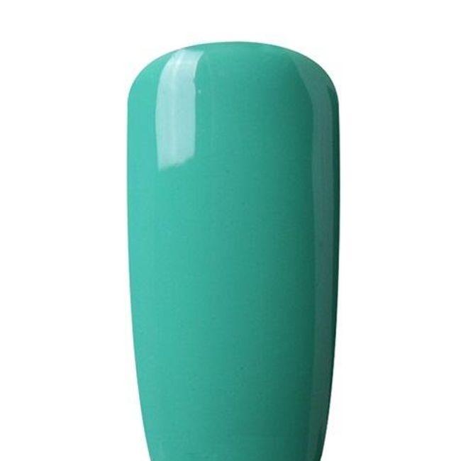UV gel lak za nohte - svetle barve  1