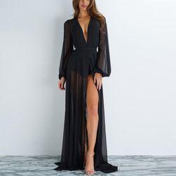 Haljina za plažu BD4