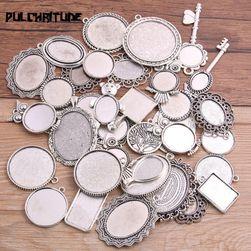 Komponente od bižuterije za pravljenje nakita BK547
