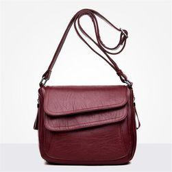 Ženska torbica DK895
