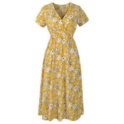 Женское платье Noonie