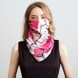 Multifunkční šátek Amalia