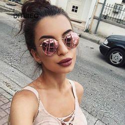 Женские солнцезащитные очки SG521