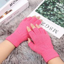Mănuși fără degete pentru femei Alice