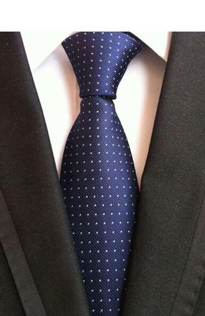 Скласическа вратовръзка - 16 варианти 1