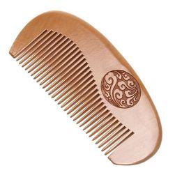 Pieptene de păr HNV52