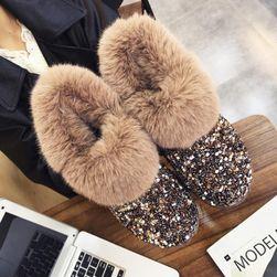 Ženska zimska obuća Rorry
