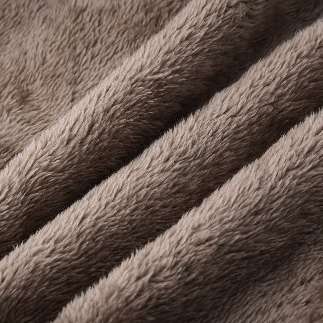 Kabát stílusú pulóver Kendy