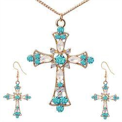 Sada šperků SS19