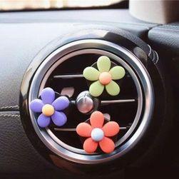 Miris za auto PP21