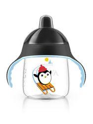Kouzelný hrneček Pingu 260 ml RW_19096