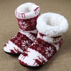 Papuci de damă Arianetta
