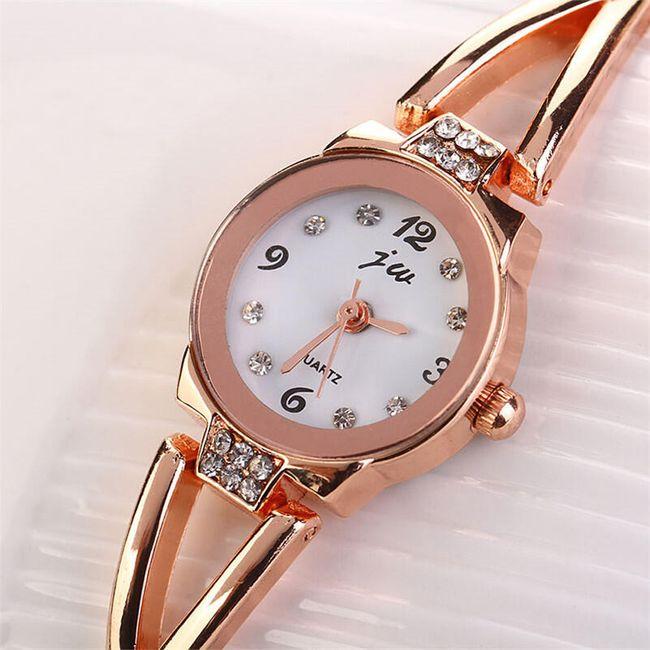 Dámské hodinky P24 1
