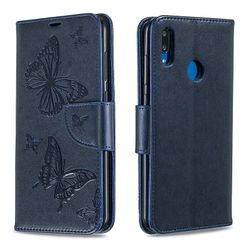 Чехол для телефона Huawei Y5 / Y6 / Y7