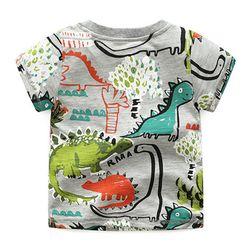 Chlapecké tričko Ernie