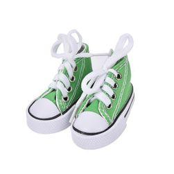 Pantofi pentru păpușă WCD8