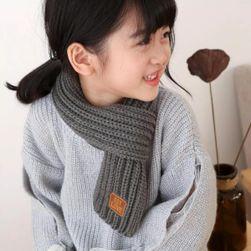 Детский шарф Terry