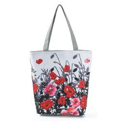 Дамска чанта Derra