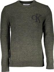 Calvin Klein férfi pulóver QO_530216